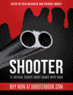 Shooter (2015)