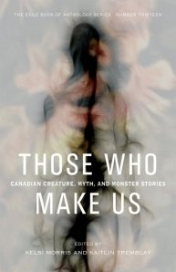 Those Who Make Us (2016)