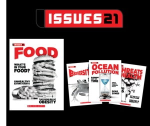 issues21
