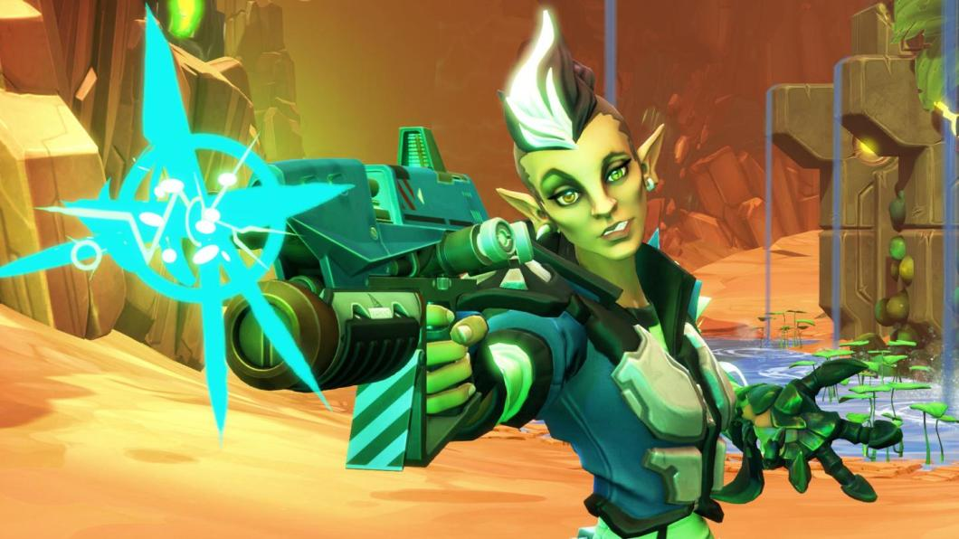 you-probably-didnt-play-it-but-the-story-of-battleborn-was-all-about-badass-women-343-1467117902
