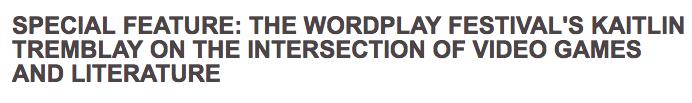 OB Wordplay.png