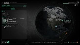 nt4-screenshot-3