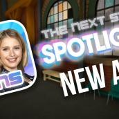 tns_spotlight